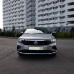 Volkswagen Polo 2020 в аренду